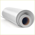 Eco-Solvent Rigid PVC Film 180g