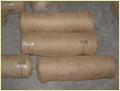 Jute Ribbon (10 To 120 Cm)