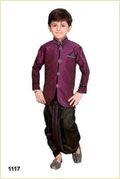 Boys Designer Dress