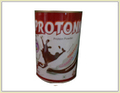 Protonn Protein Powder