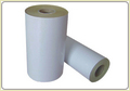 Cotton Fabric Lamination