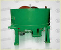 Charcoal Powder Mixer