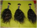 Dropship Remy Hair