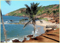 Goa 3n/4d Package In 3 Star Hotel & Resort
