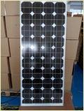 200w 250w 300w Monocrystalline Solar Panel