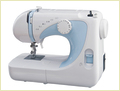 Domestic Sewing Machines Model 565