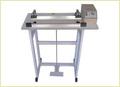 Sf Series Foot Pedal Bag Sealer Machine
