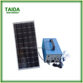 Oem Portable Solar Power System