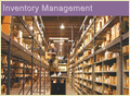 Eazy Erp Inventory Management Module Software