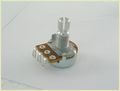 16mm Rotary Potentiometer