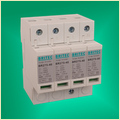 Type 2 Surge Arrester Spd