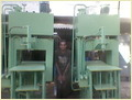 Paving Block Machines