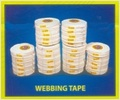 Transformer Webbing Tape