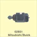 Auto Stepper Motor 02851