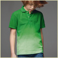 Boys Fashion T Shirt