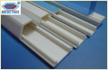 Electrical Pvc Trunking With Adhesive