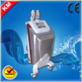 Ipl Rf Permanent Hair Removal