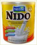 Nino Milk