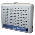 Apex Automatic Air Purifier