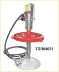 Pneumatic Lubricant Pump TGR64031