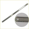 High Carbon Steel Hacksaw Blade