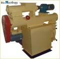 Chicken Fish Feed Machinery