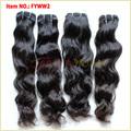 Hair Extension Virgin Human Hair