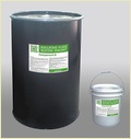 Two-Component IG Insulating Glass Silicone Sealant