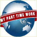Part Time Work From Home Without Investment Data Entry Jobs