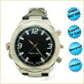 640*480 Spy Watch
