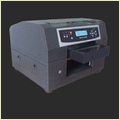 I-Pad Case Printer Haiwn-500