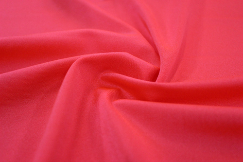 Polyester Spandex Lycra Swimsuit Fabric