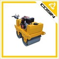 Cosin Cyl31 Walk Behind Road Roller