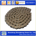 45mn Hot Sale 520 Motorcycle Chain