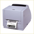 Argox Barcode Printer R-400s