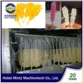 CE Approval Rock Candy Crystal Machine
