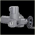 5.Auma Multi-Turn Actuators Sar 07.2 - Sar 16.2