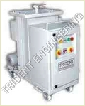 Oil Liquid Cleaning Machines