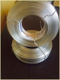High Grade Rust Resistant Stitching Wire
