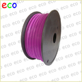 Purple 1.75mm Pla Filament