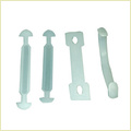 Plastic Injection Moulding Handles