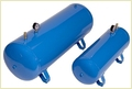 Industrial Air Receiver (Advance Make)