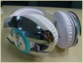 2012 New Tron T1 Monster Beats Studio Game Special Headphones