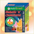 Nutrimed Diabetic N Cholesterol