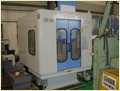 Used Vmc For Die & Mould Making
