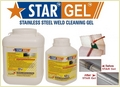 Pickling Paste Gel