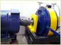 Motor Dynamometer