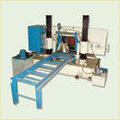 Cutting Tools & Cutting Machines
