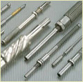 Diamond Coated Honning Tools