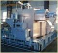 Industrial Steam Turbines